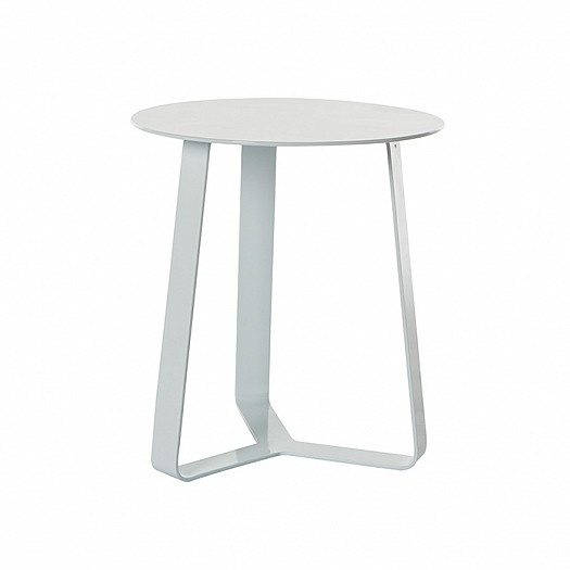 Furniture Hero-Images Coffee-Side-Tables-and-Trolleys cancun-ali-round-side-table-02-swatch