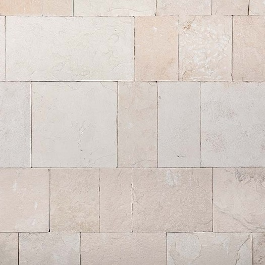 Wall-Cladding-and-Stacked-Stones Swatches Ligero-swatch