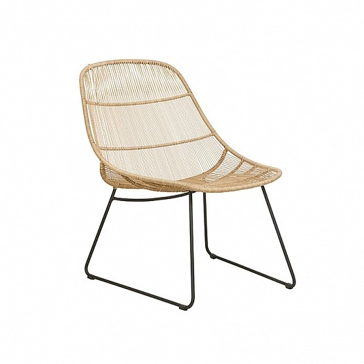 Furniture Hero-Images Occasional-Chairs granada-scoop-03-swatch