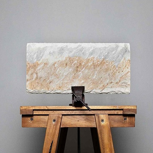 Stone-Capping Swatch heritage-stone-wall-capping-swatch