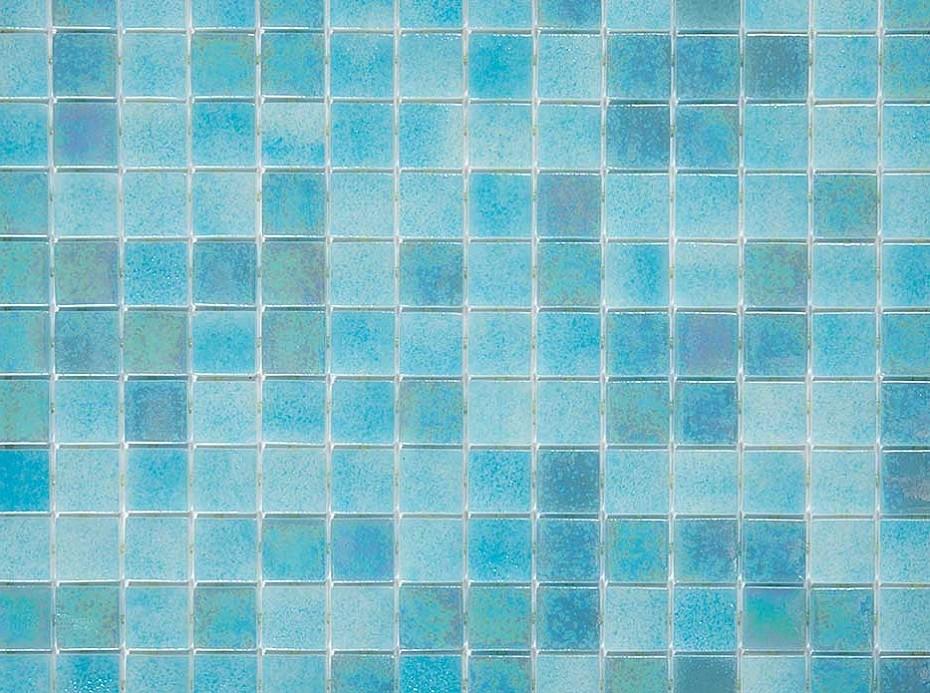 Pool-Tiles Swatch Hayman-swatch