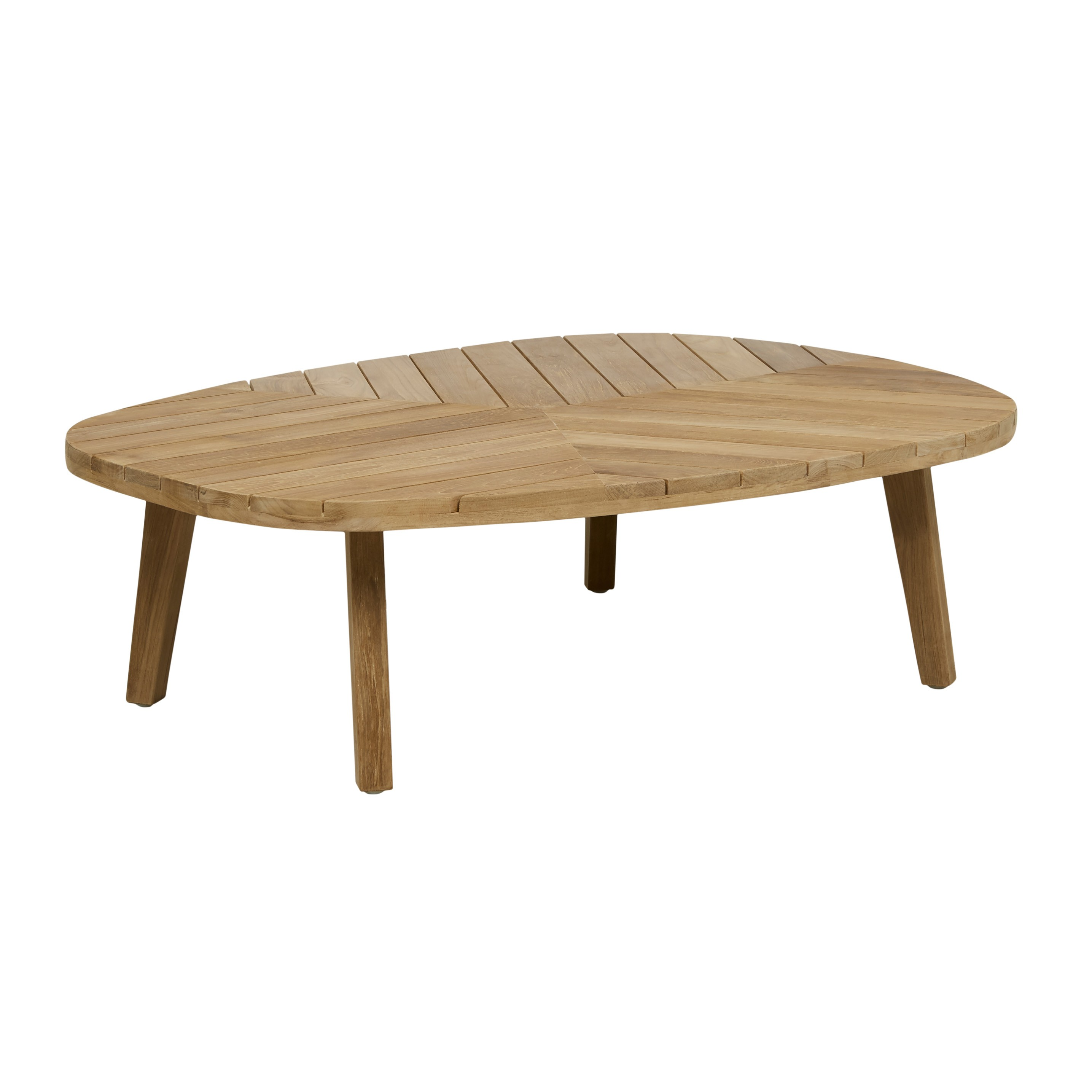 Furniture Hero-Images Coffee-Side-Tables-and-Trolleys sonoma-oval-coffee-table