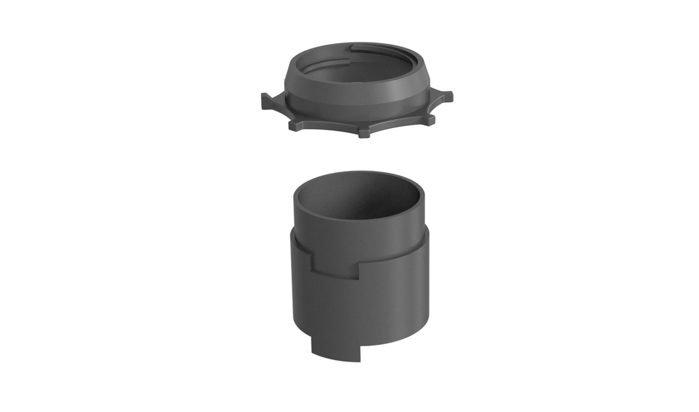 Install-Products-Photos Pedestals Thumbnail Accessories-PSB-thumbnail