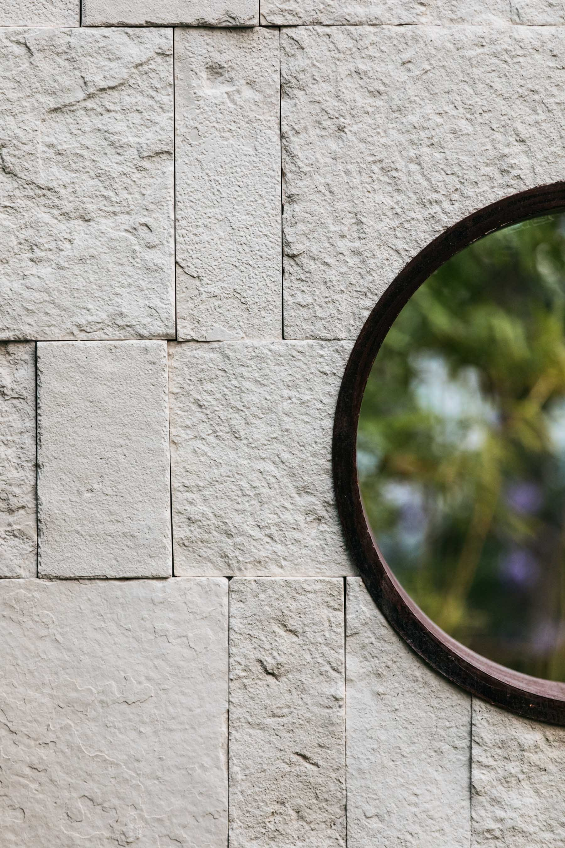 Wall-Cladding-and-Stacked-Stones Gallery ligero-03