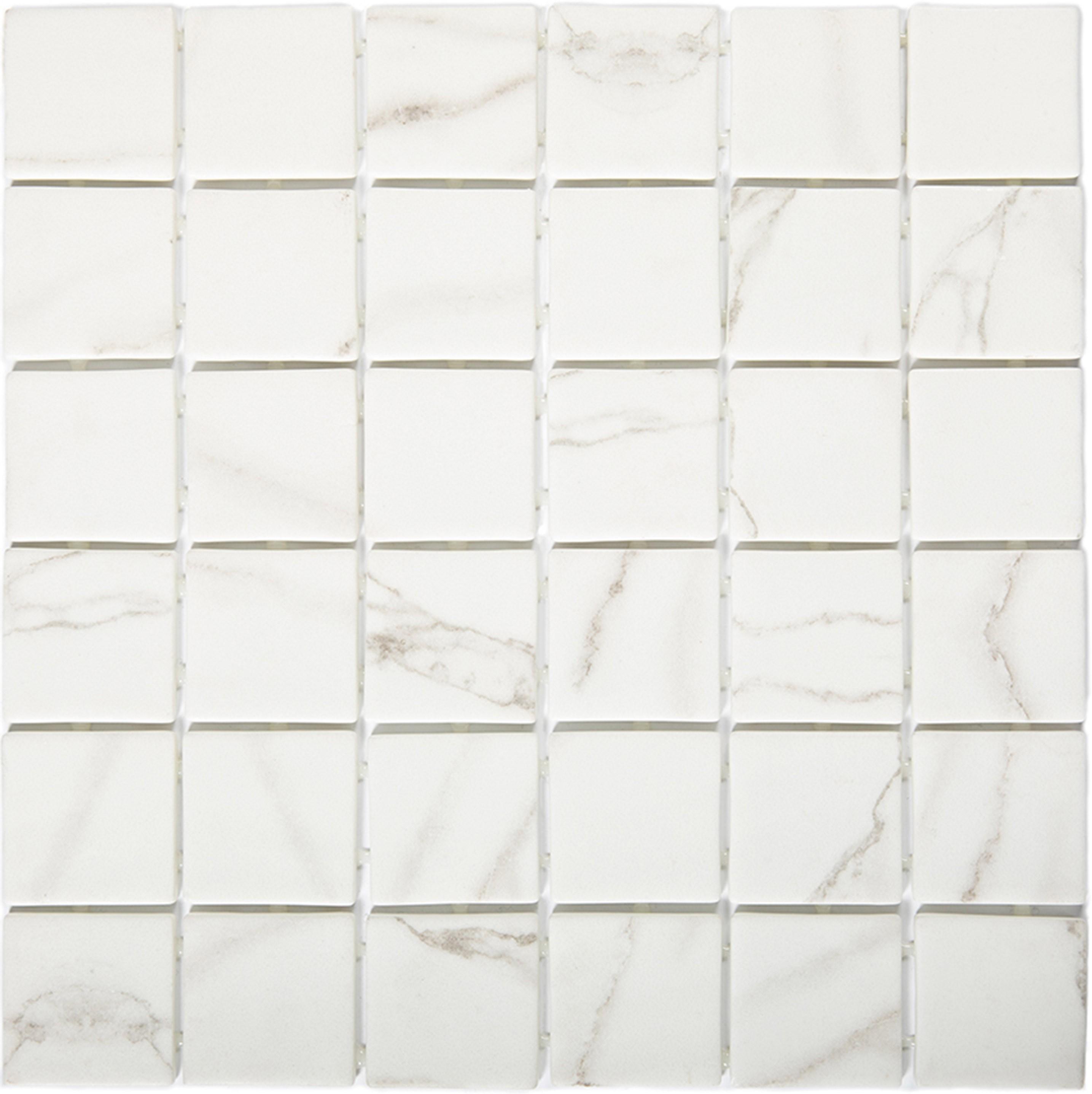 Pool-Tiles Hero Onix Era-hero-gallery-2