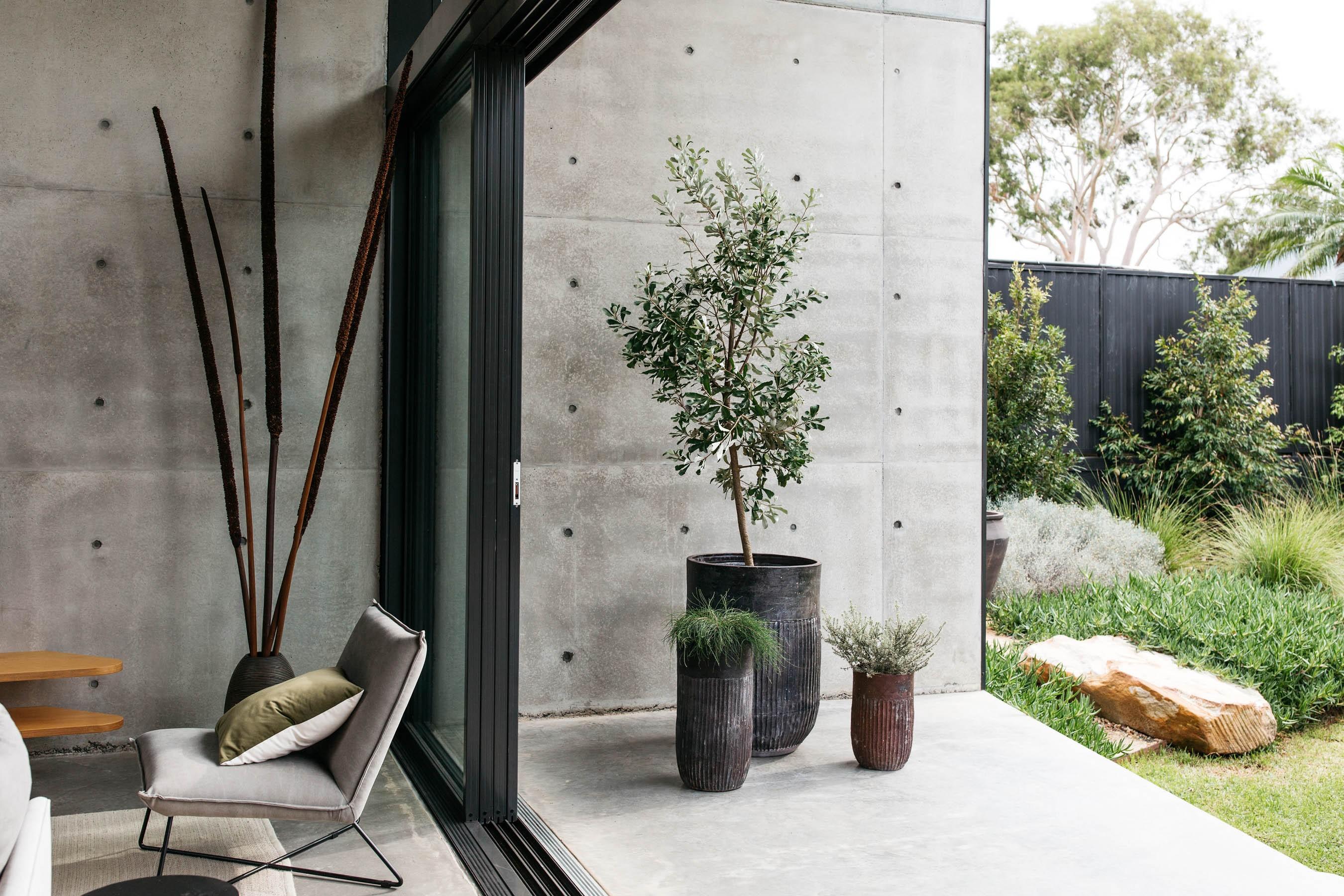 Decor Landare Gallery banksia-copper-02