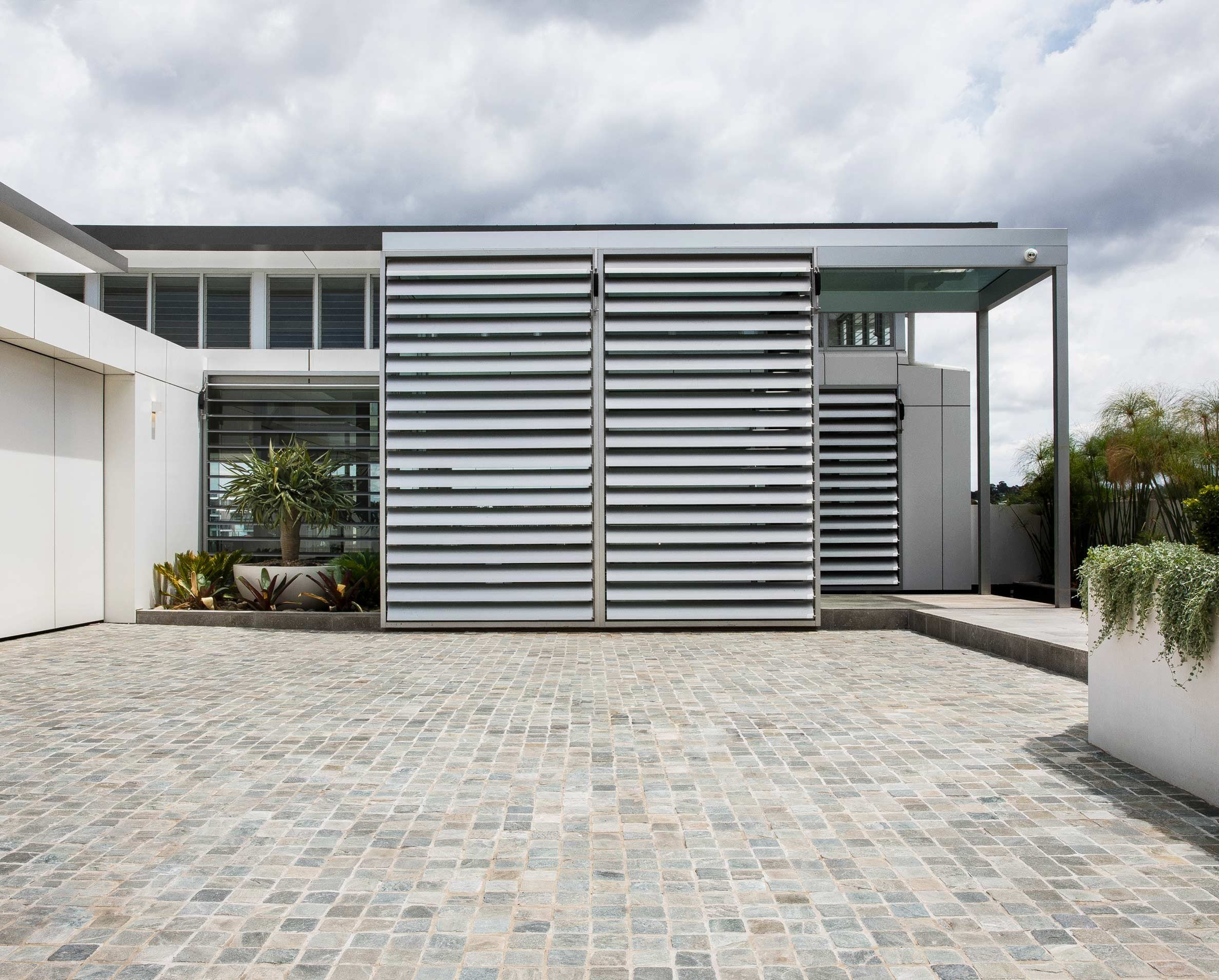 Products-Floor cobblestones-mesh-cobblestones