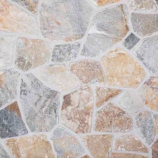 Wall-Cladding-and-Stacked-Stones Swatches Heritage-swatch