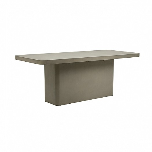 Furniture Hero-Images Dining-Tables ossa-concrete-cube-01-swatch