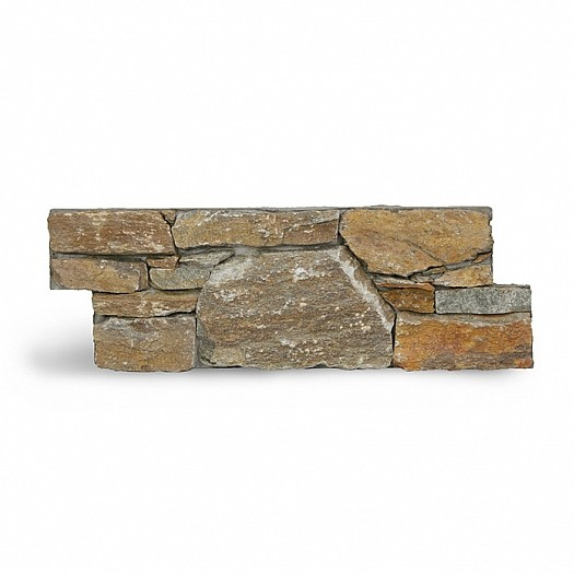 Wall-Cladding-and-Stacked-Stones Swatches Rustic-Mica-swatch