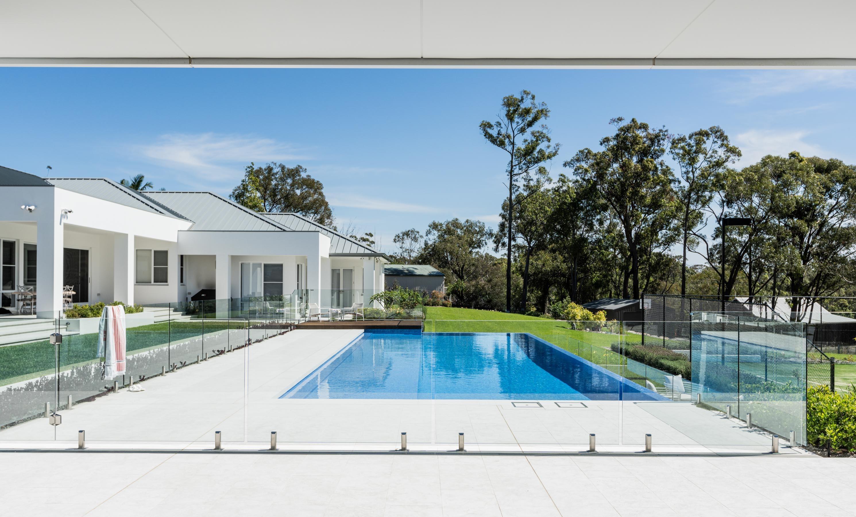Pool-Tiles Gallery Australian orpheus-02