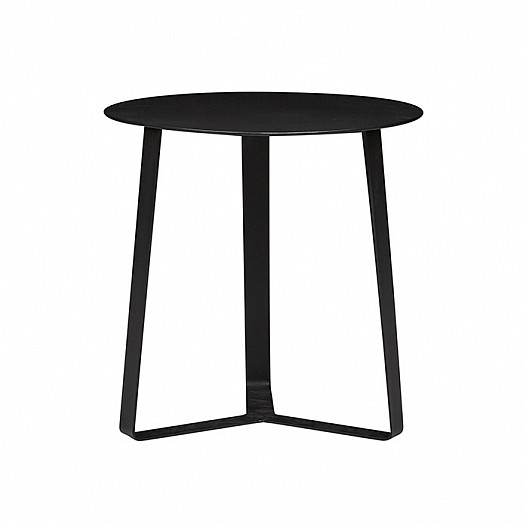 Furniture Hero-Images Coffee-Side-Tables-and-Trolleys cancun-ali-round-side-table-01-swatch