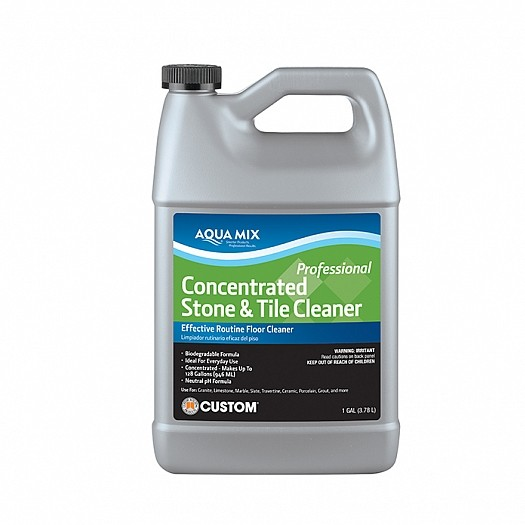 Install-Products-Photos Clean-and-Seal Swatch Concentrated-cleaner-Swatch