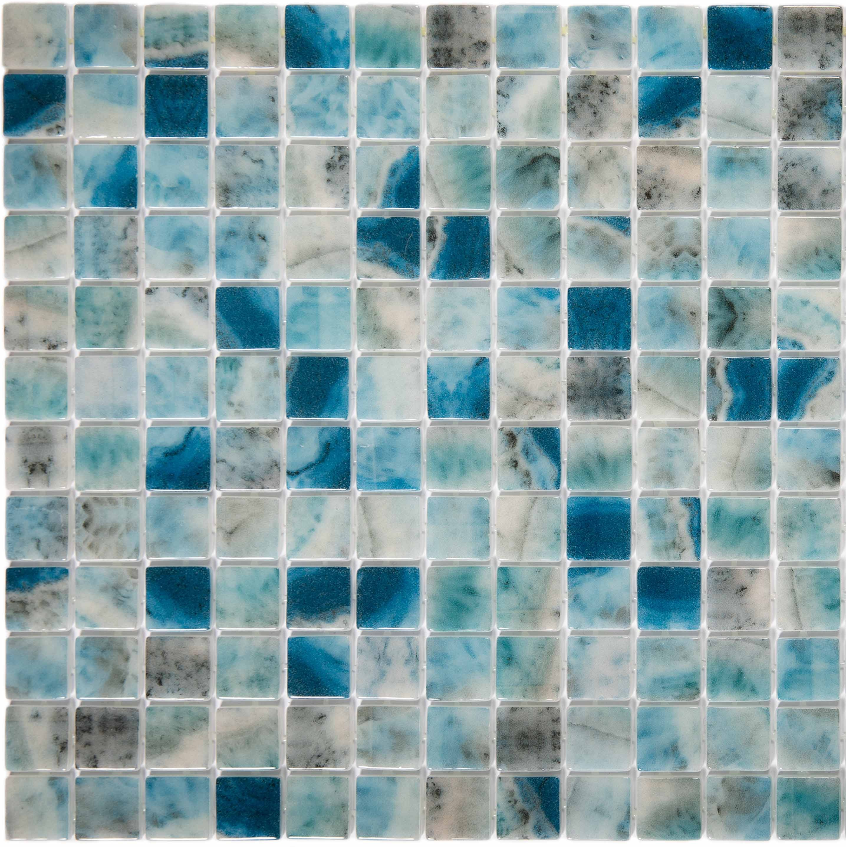 Pool-Tiles Hero Onix Drift-hero-gallery-2