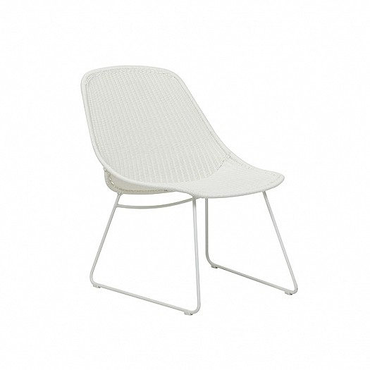 Furniture Hero-Images Occasional-Chairs granada-scoop-closed-weave-01-swatch
