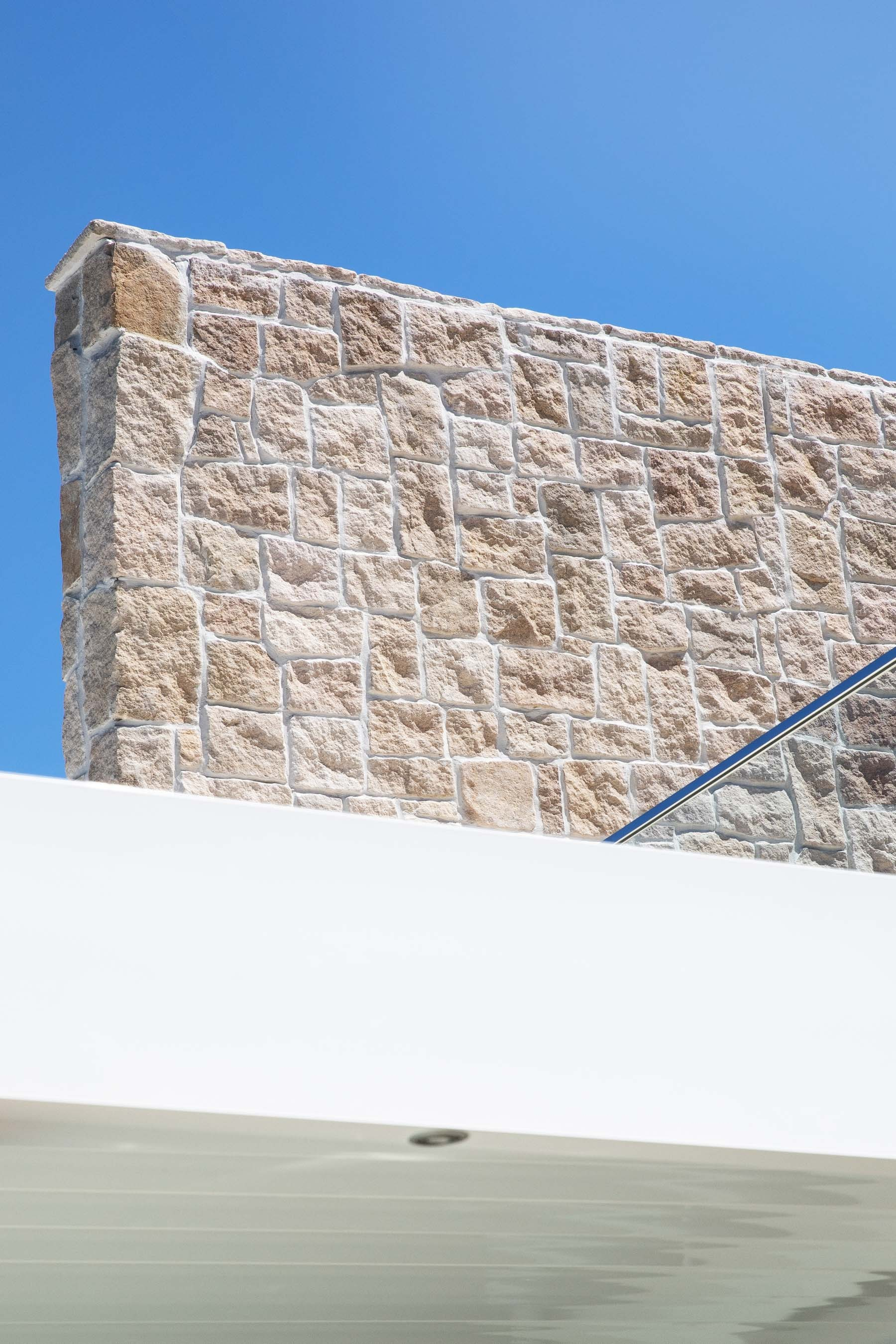 Wall-Cladding-and-Stacked-Stones Gallery ridge-03