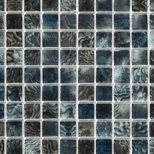 Pool-Tiles Swatch Flint-swatch