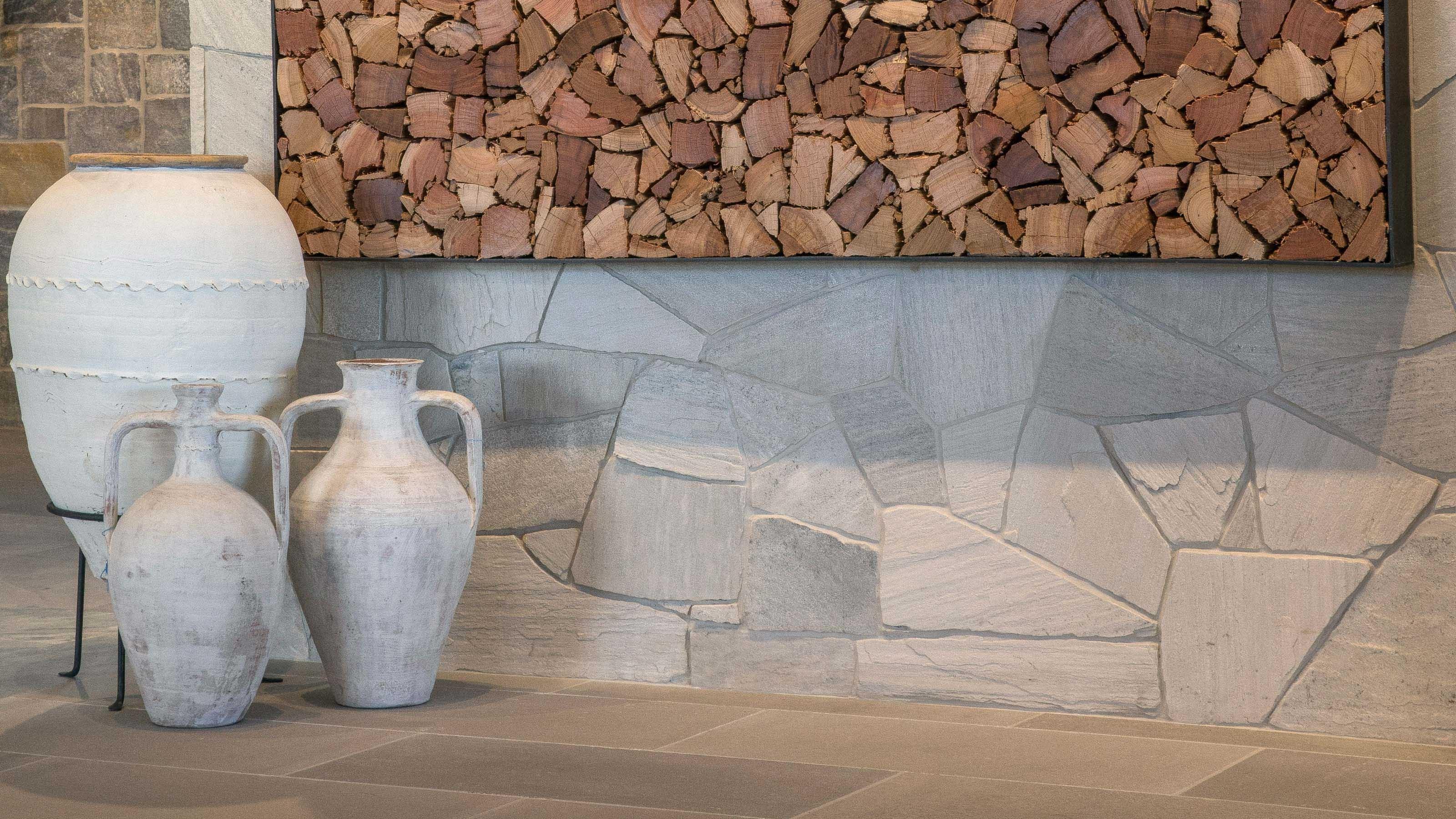 Decor Antique Gallery kela-lime-large-04