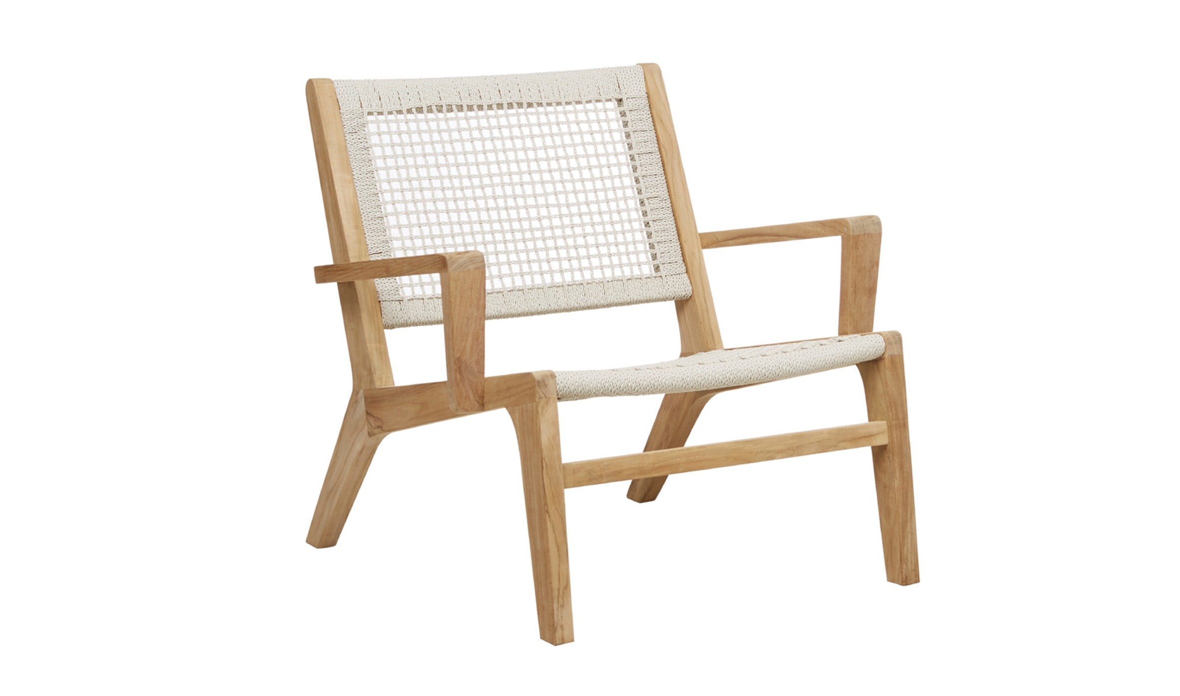 Furniture Thumbnails Occasional-Chairs outdoor-occasional-chairs-haven-100
