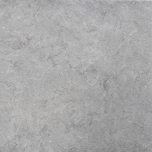 Stone-Pavers-and-Tiles-Outdoor Swatch Nevoa-pavers-swatch-3000
