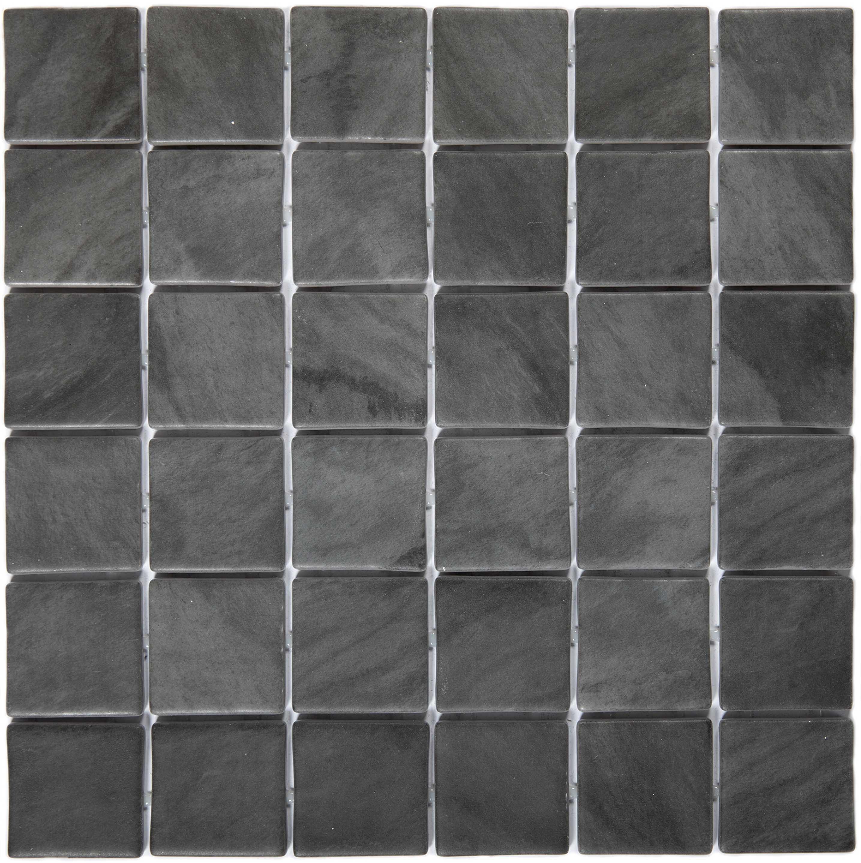 Pool-Tiles Hero Onix Origin-hero-gallery-2