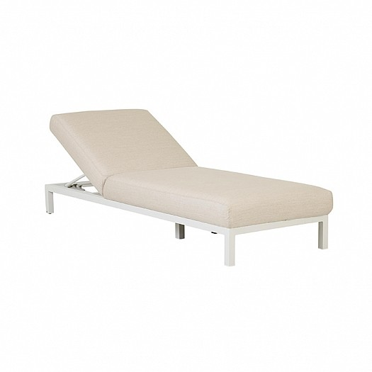 Furniture Hero-Images Sunbeds-and-Daybeds aruba-rounded-sunbed-03-swatch