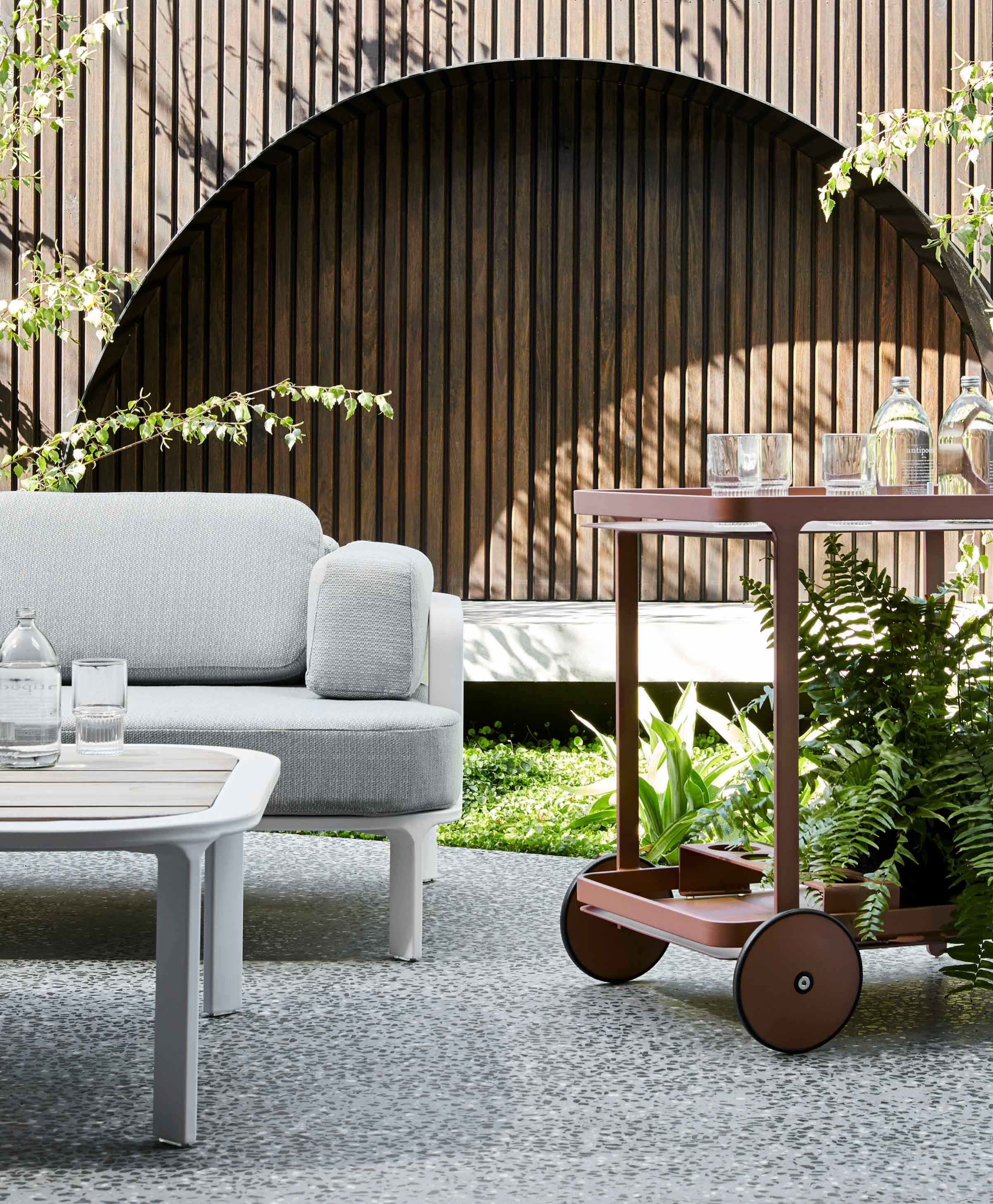 Furniture Hero-Images Occasional-Chairs outdoor-coffee-side-tables-and-trolleys-content