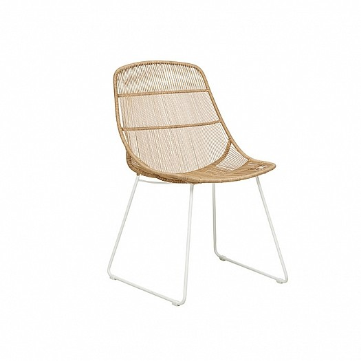 Furniture Hero-Images Dining-Chairs-Benches-and-Stools granada-scoop-02-swatch