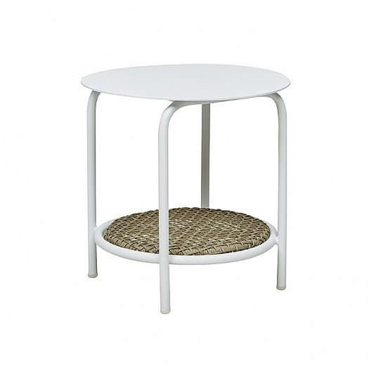 Furniture Hero-Images Coffee-Side-Tables-and-Trolleys aperto-rounded-side-table-01-swatch