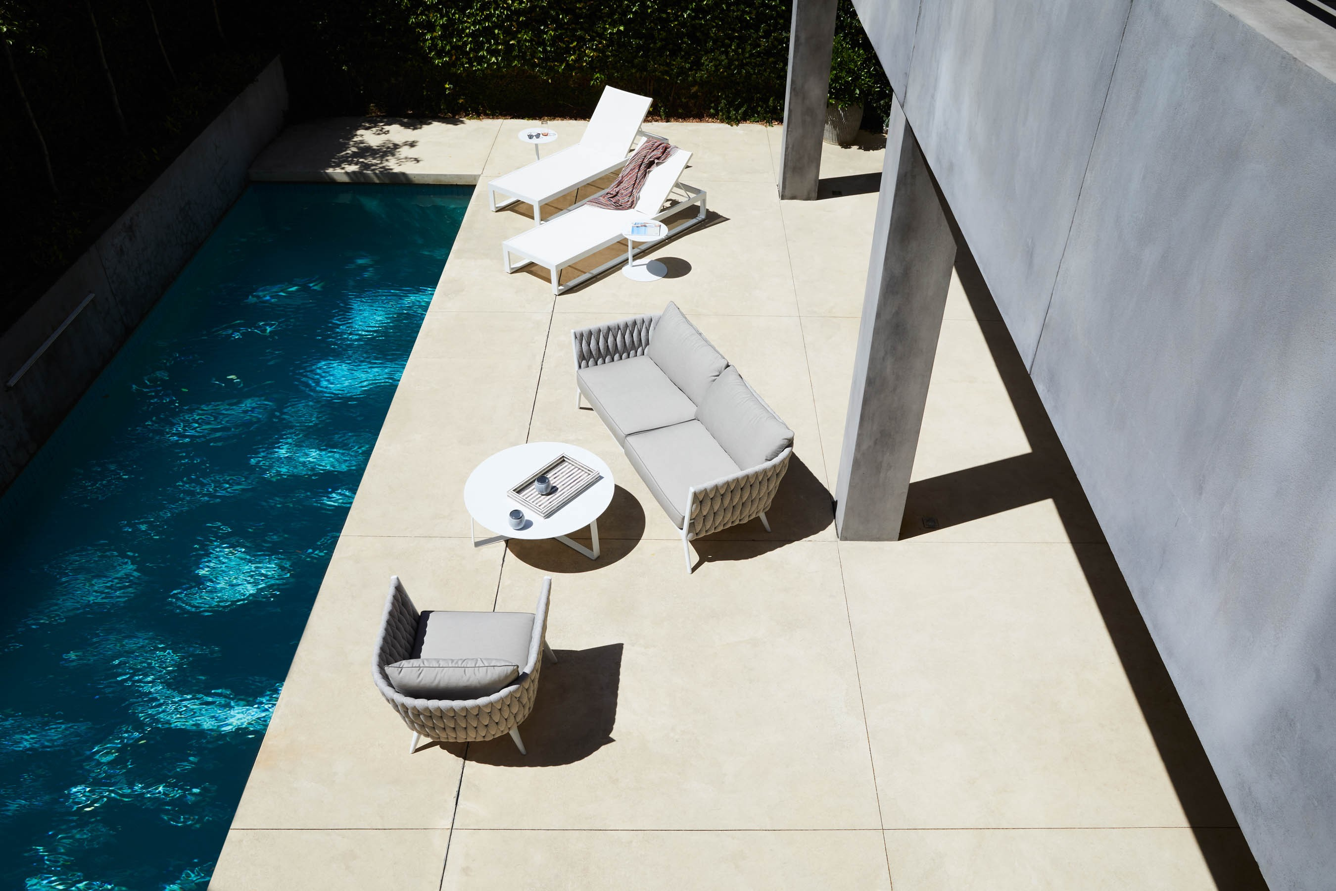 Furniture Gallery Sunbeds-and-Daybeds cancun-ali-sunbeds-02