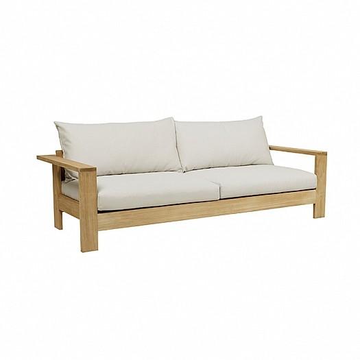 Furniture Hero-Images Sofas hamptons-three-seater-01-swatch