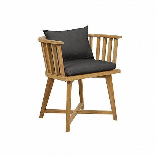 Furniture Hero-Images Dining-Chairs-Benches-and-Stools sonoma-slat-arm-chair-01-swatch