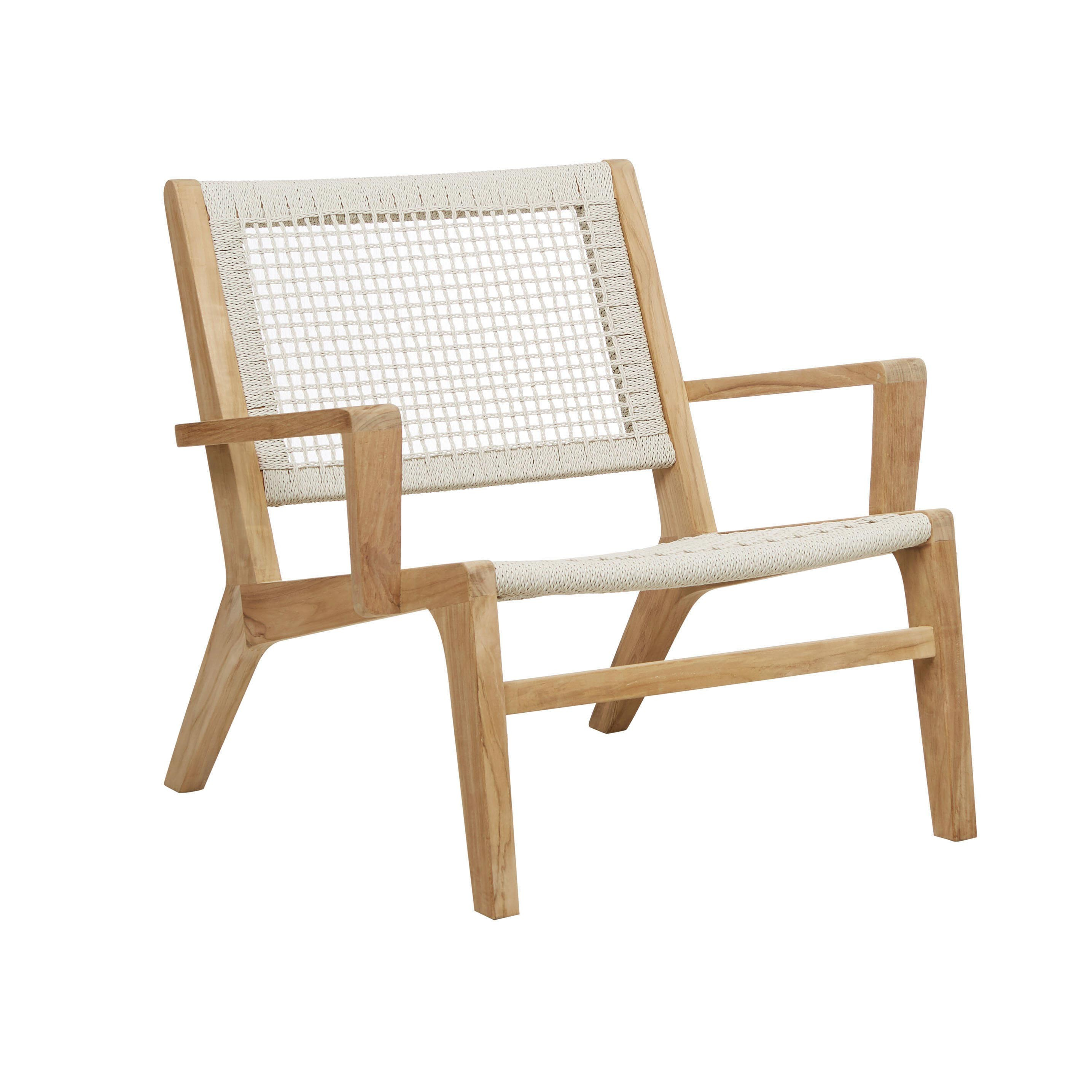 Furniture Hero-Images Occasional-Chairs haven-rope-01