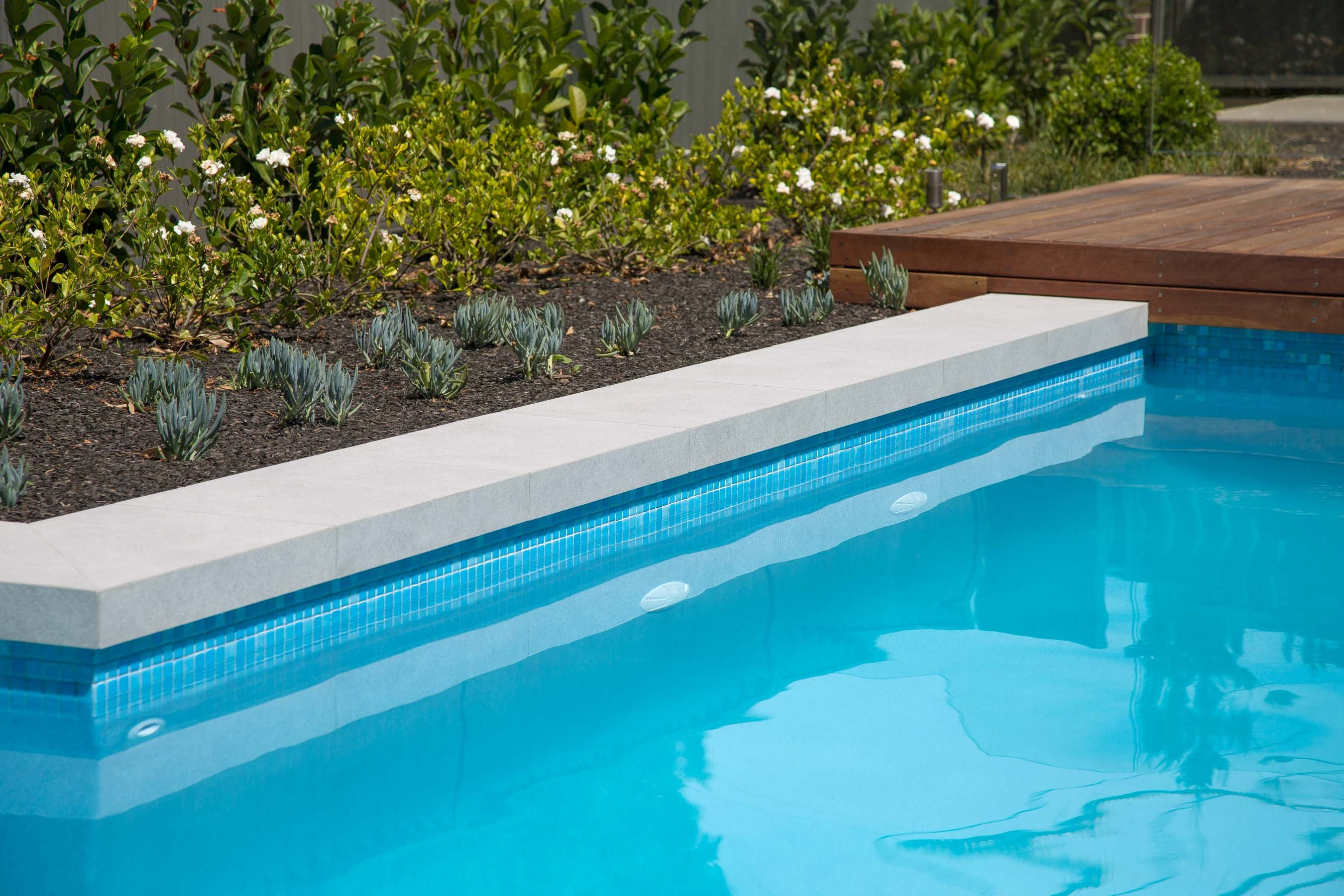 Porcelain-Pavers-Outdoor-20 Gallery livermore-perla-04
