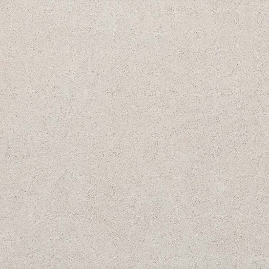 Porcelain-Pavers-Outdoor-20 Swatch Dover-Cream-swatch