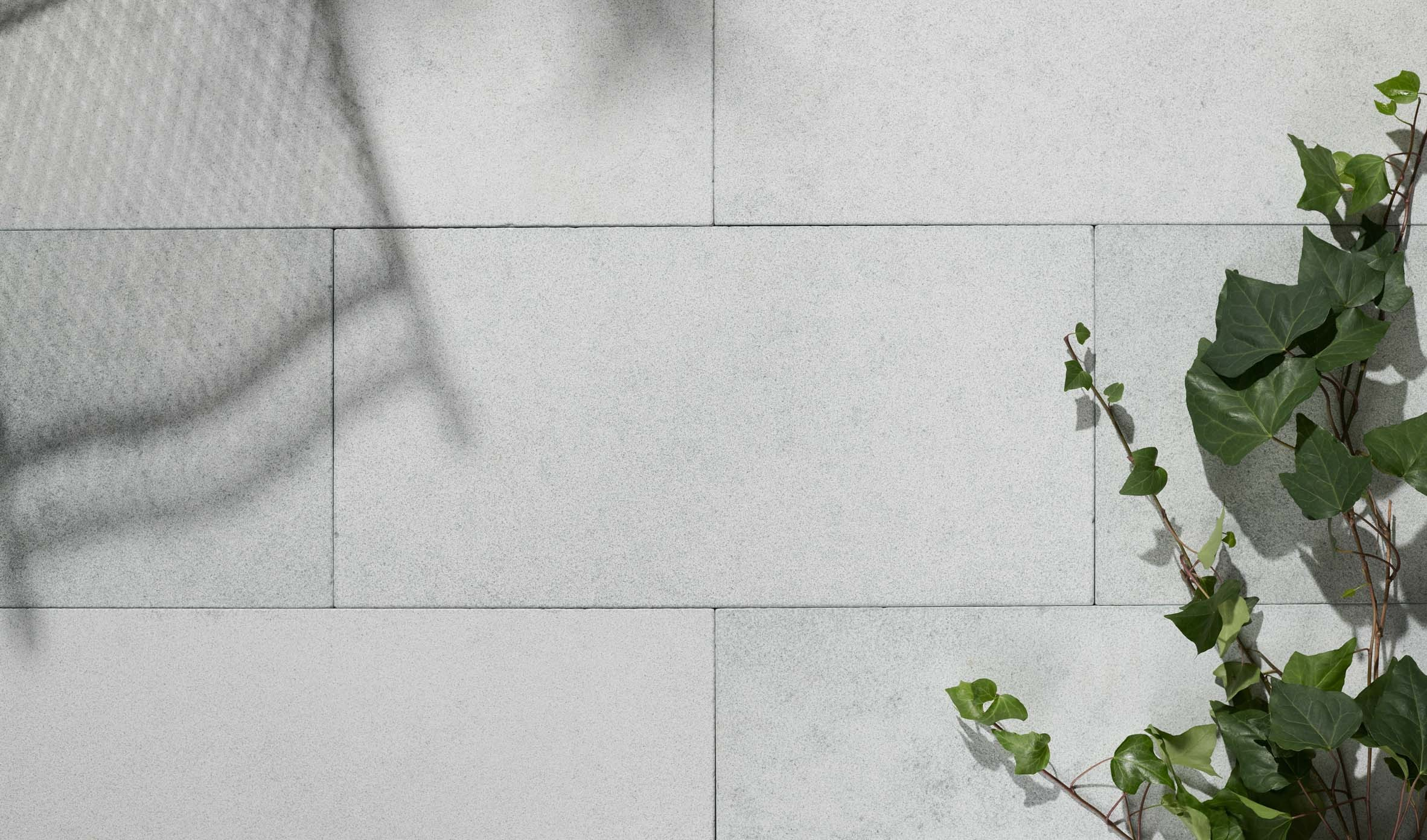 Stone-Pavers-and-Tiles-Outdoor Thumbnail stone-pavers-and-tiles-outdoor-thumbnail-09