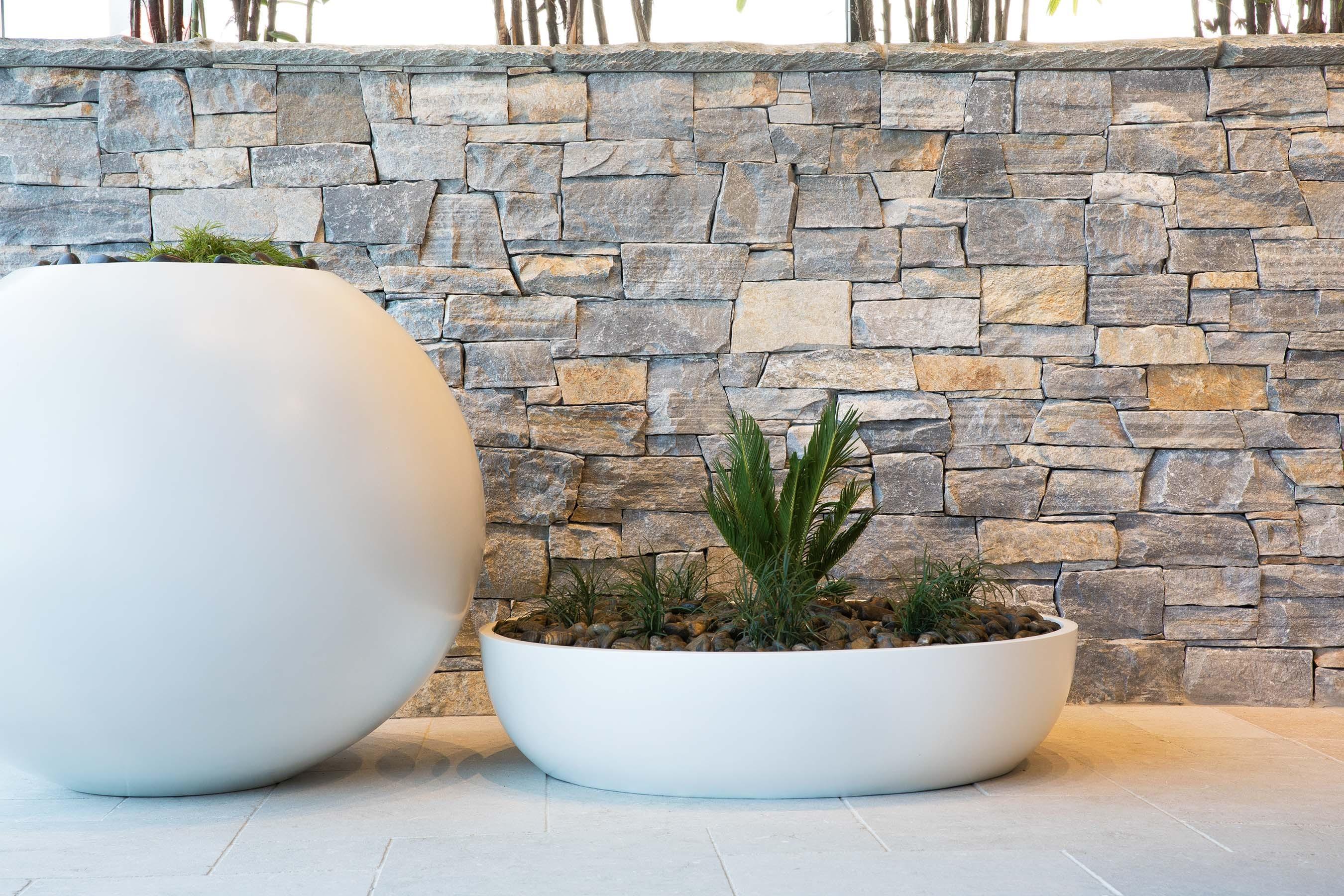 Decor Fibreglass Gallery Spherus-03