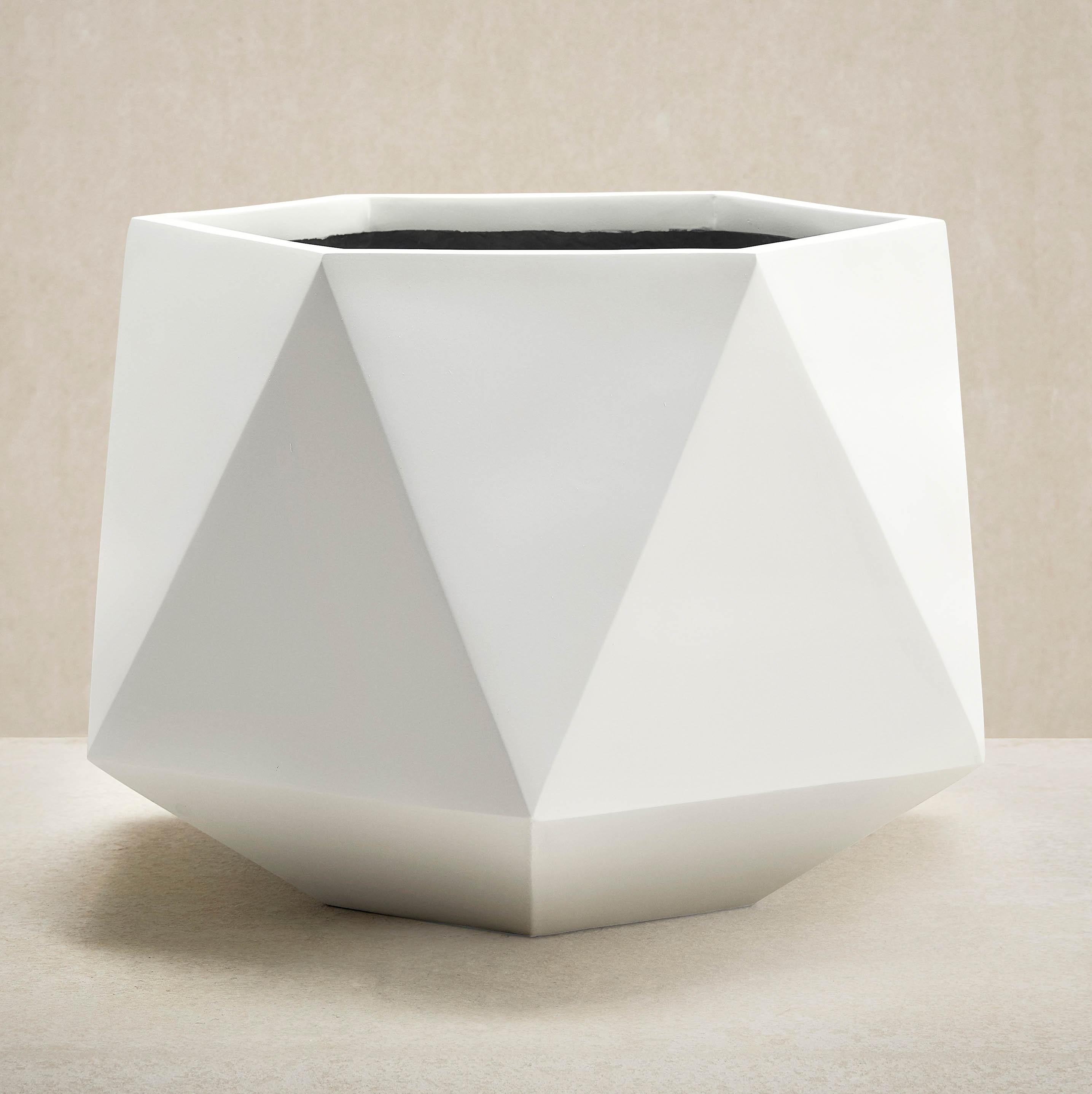Decor Fibreglass Hero Geometrica-hero-01