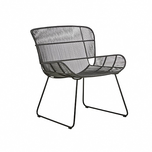 Furniture Hero-Images Occasional-Chairs granada-butterfly-02-swatch