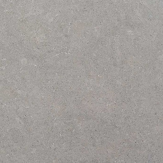Porcelain-Pavers-Outdoor-20 Swatch Dover-Grey-swatch