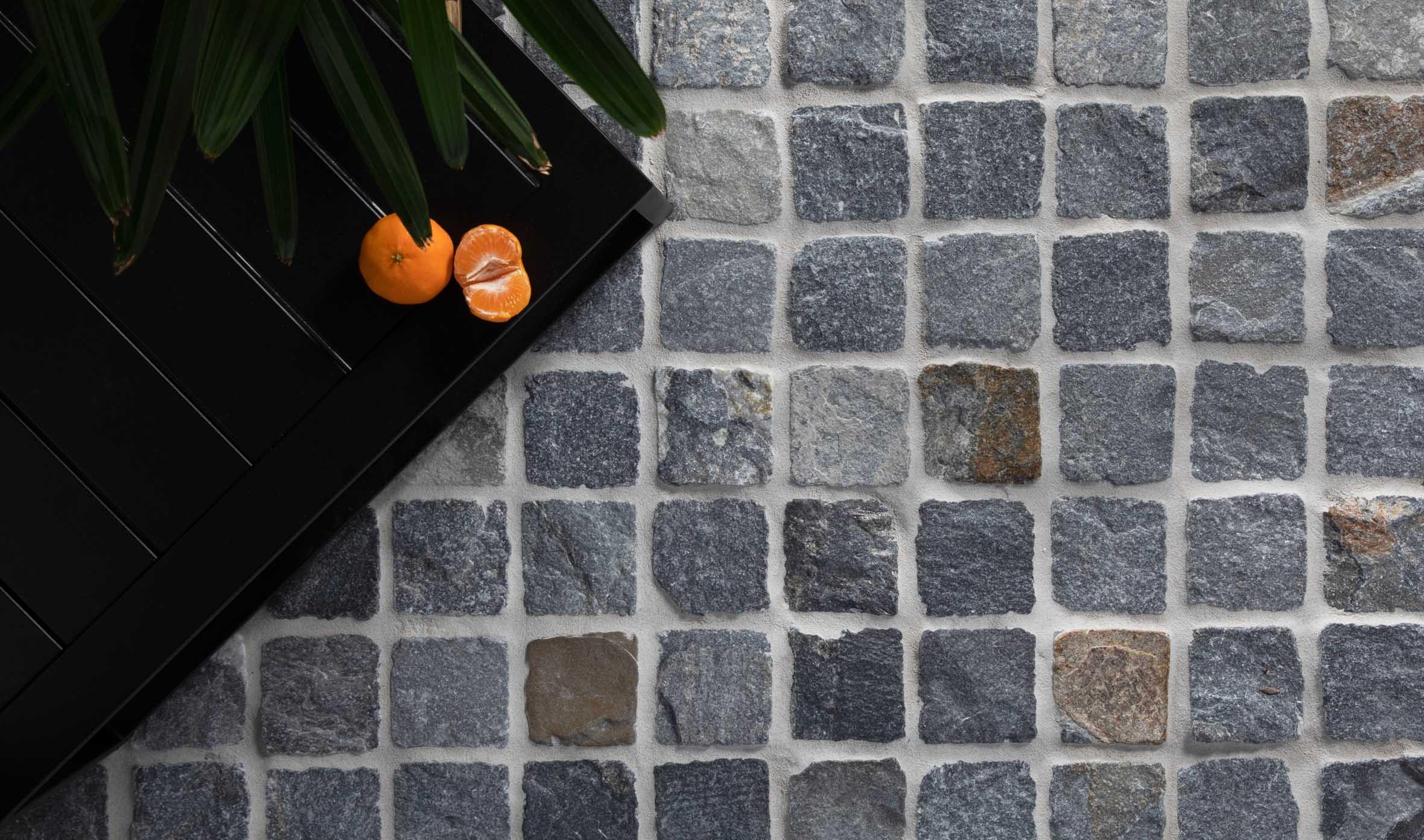 Cobblestones Thumbnails cobblestones-13