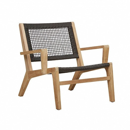 Furniture Hero-Images Occasional-Chairs haven-rope-02-swatch