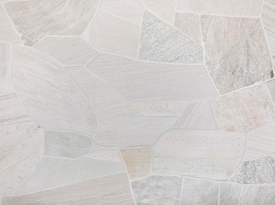 Wall-Cladding-and-Stacked-Stones Swatches Lavato-swatch