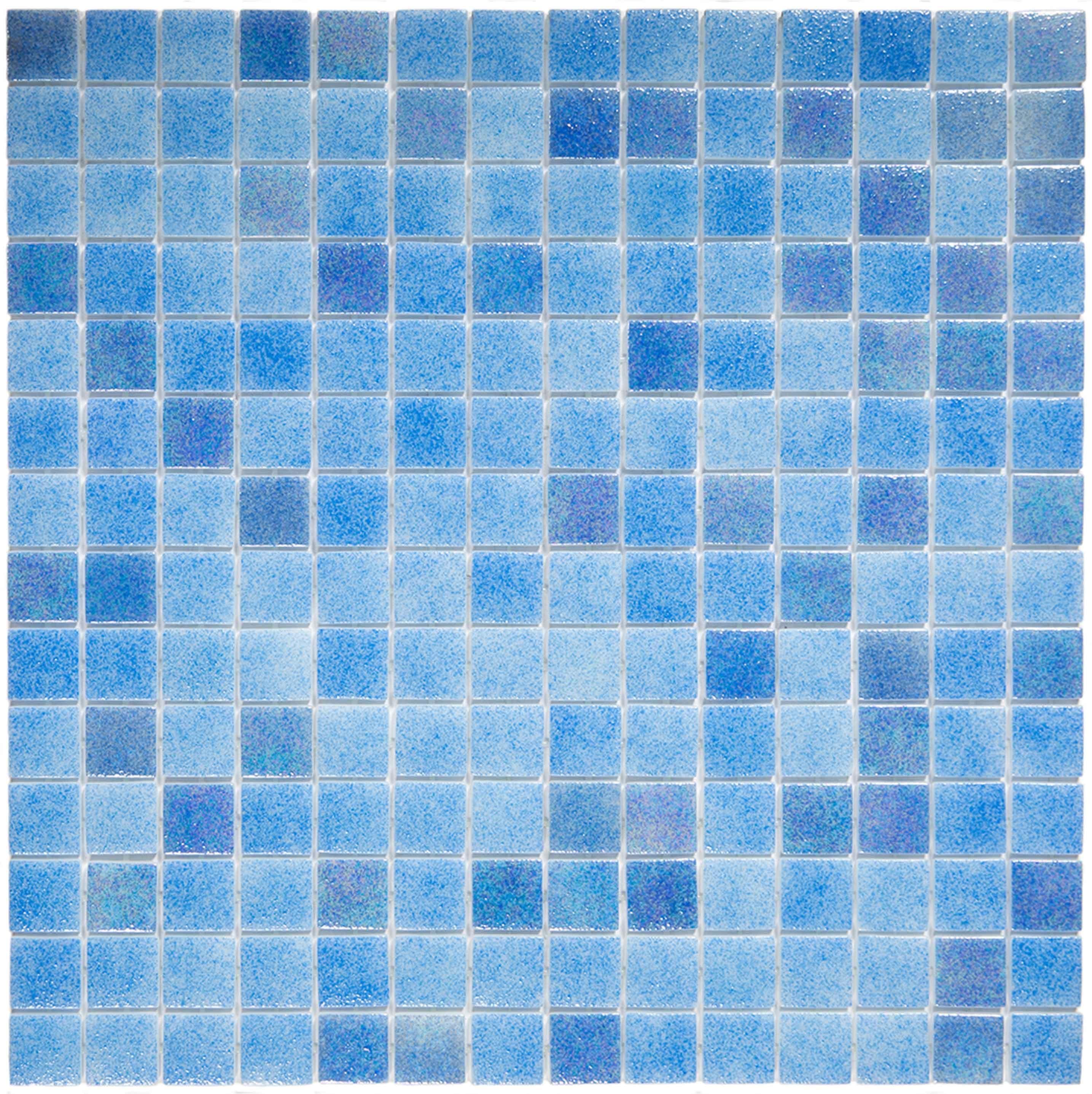 Pool-Tiles Hero Hisbalit Orpheus-hero-gallery-2