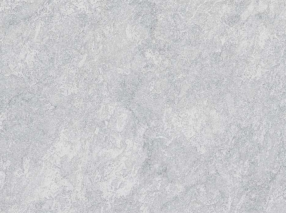Stone-Pavers-and-Tiles-Outdoor Swatch Tempest-swatch