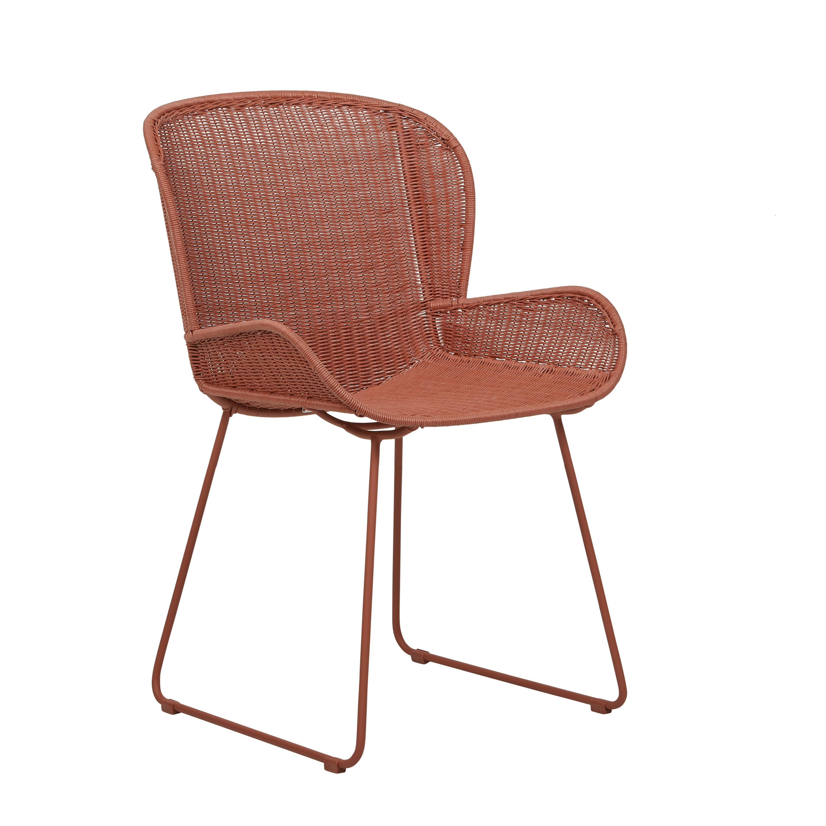 Furniture Hero-Images Dining-Chairs-Benches-and-Stools granada-butterfly-closed-weave-04