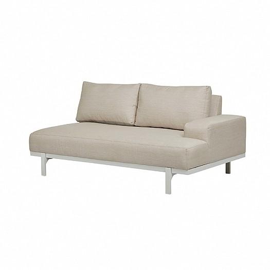 Furniture Hero-Images Sofas aruba-platform-two-seater-right-02-swatch