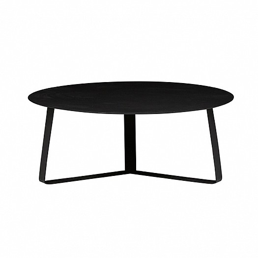 Furniture Hero-Images Coffee-Side-Tables-and-Trolleys cancun-ali-round-coffee-table-01-swatch