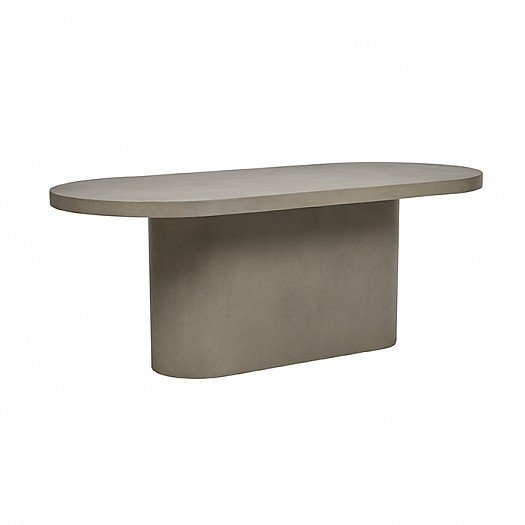 Furniture Hero-Images Dining-Tables ossa-concrete-oval-02-swatch