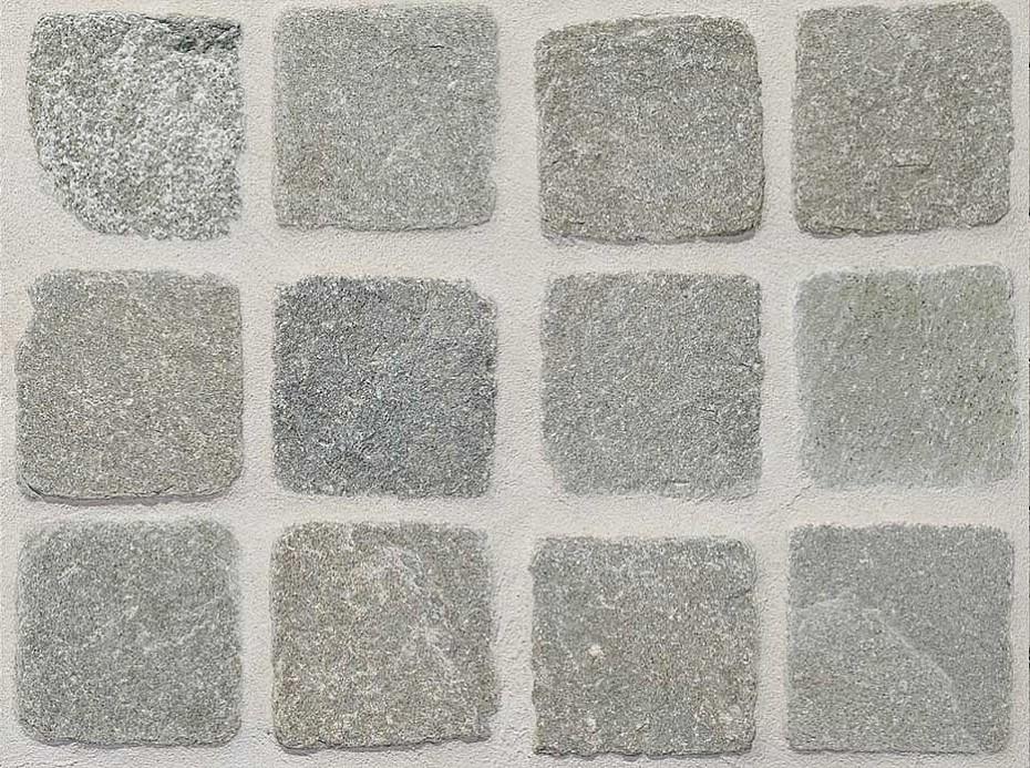 Cobblestones Swatch Montreux-cobbles-swatch